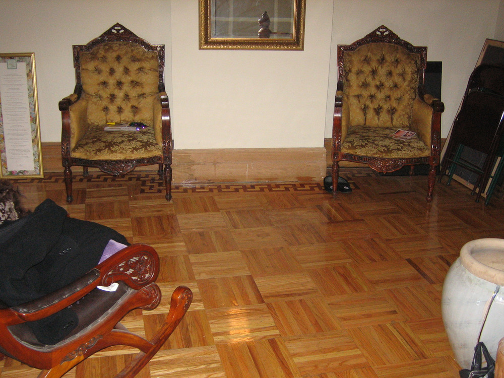 parquet-flooring-restoration-35.jpg