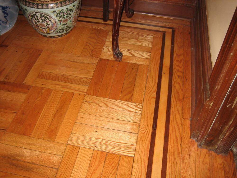 parquet-flooring-restoration-07.jpg