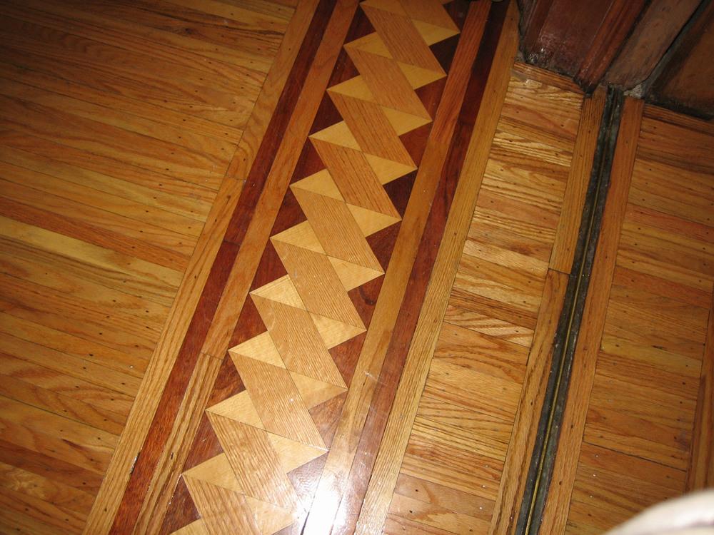 parquet-flooring-restoration-04.jpg