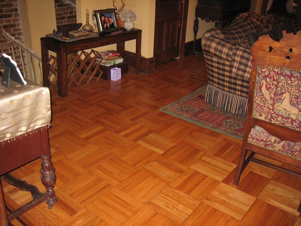 parquet-flooring-restoration-05.jpg