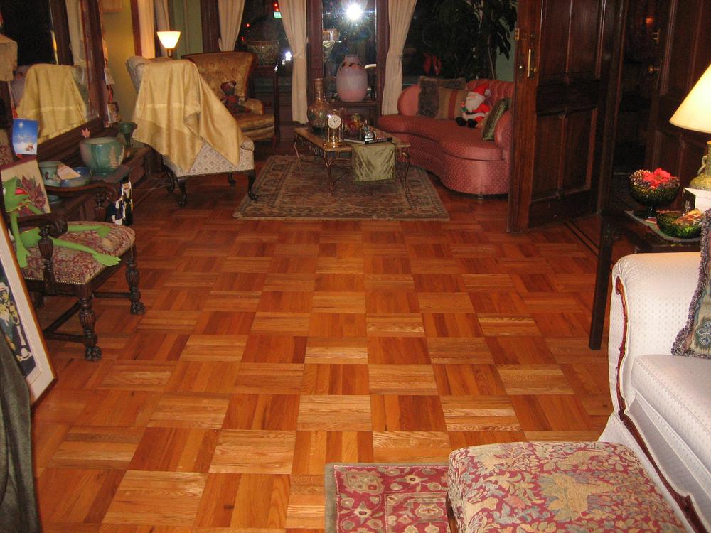 parquet-flooring-restoration-01.jpg