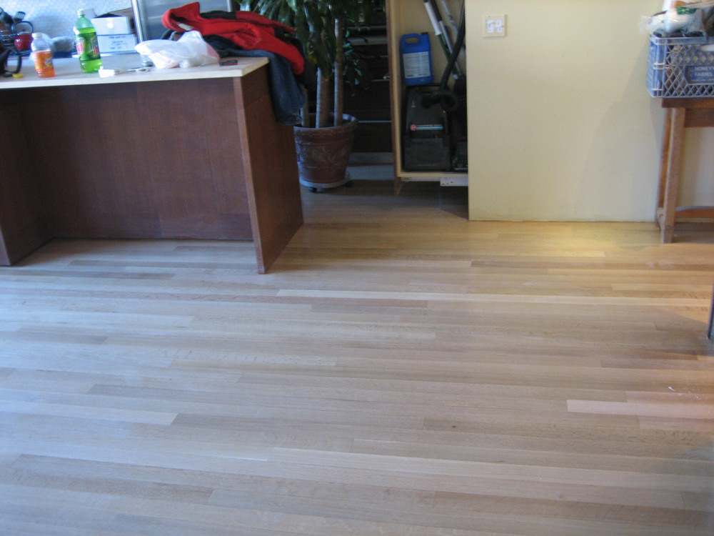 White-Oak-strip-natural-finish-2.jpg