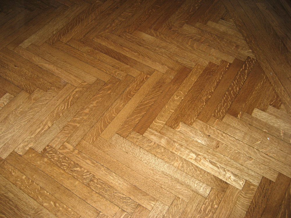Rift-and-Quarter-sawn-oak-herringbone-0.jpg