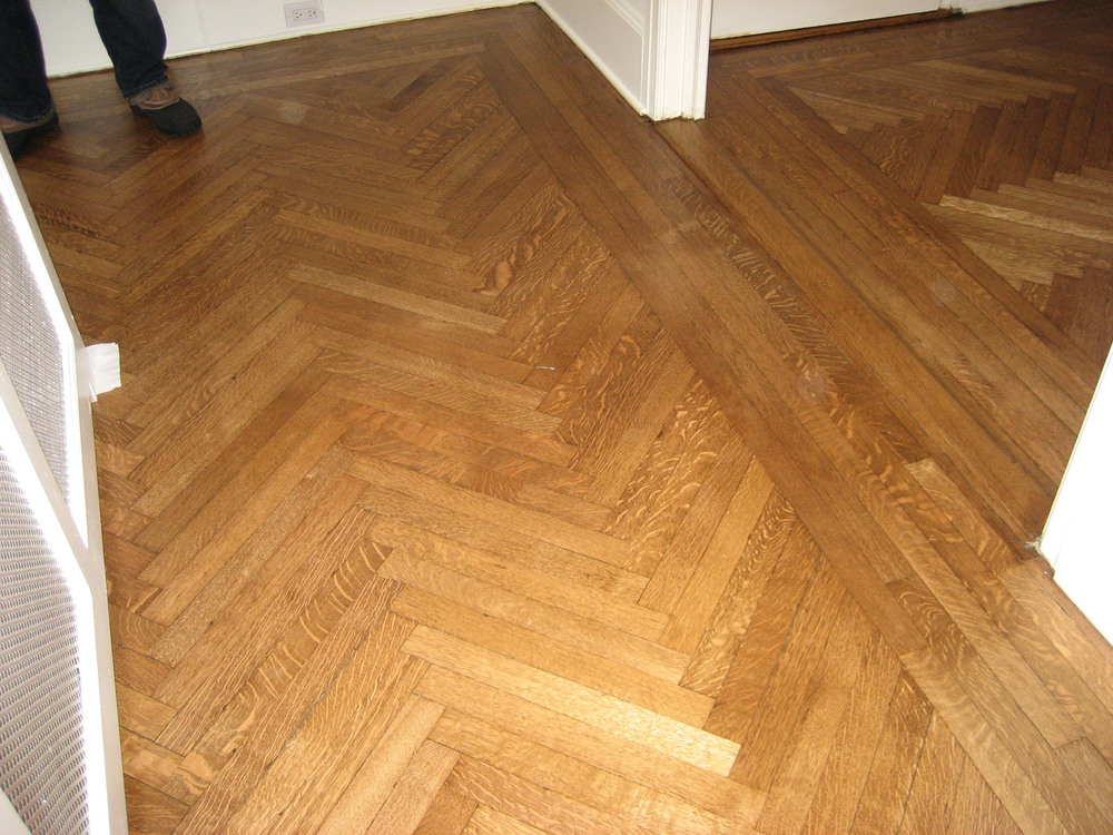 Rift-and-Quarter-sawn-oak-herringbone-1.jpg