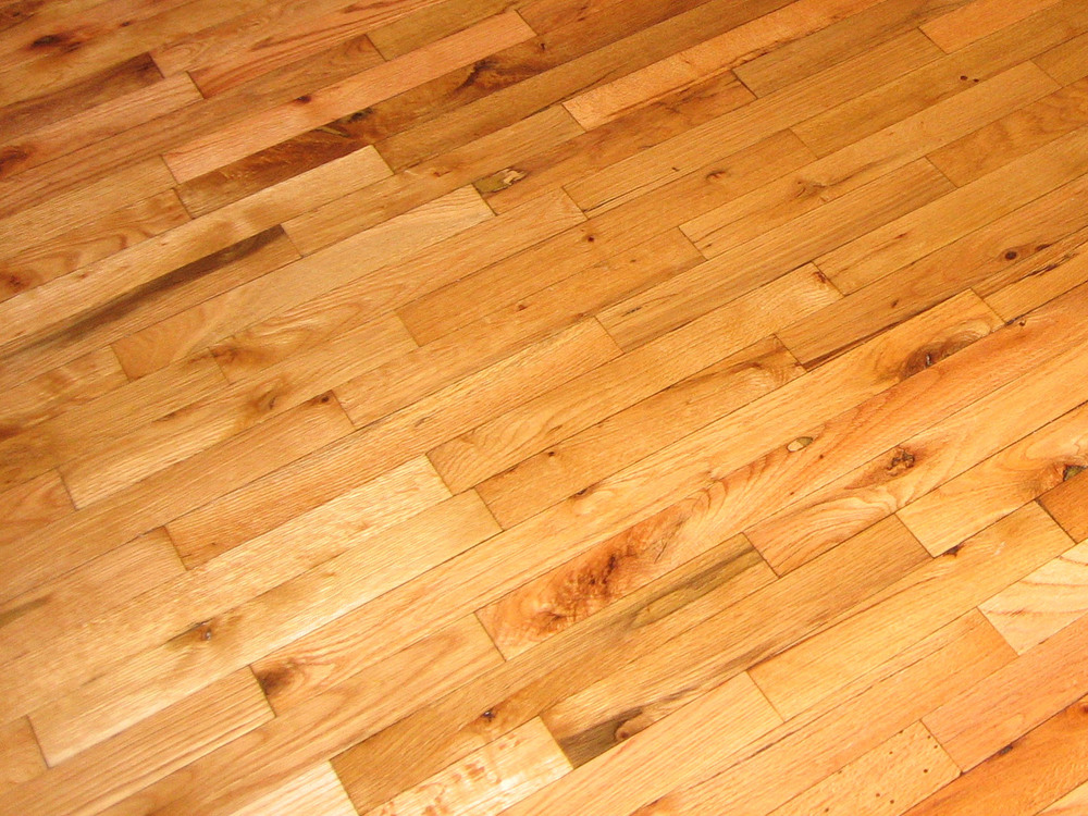 oak-strip-oil-based-urethane-3.jpg