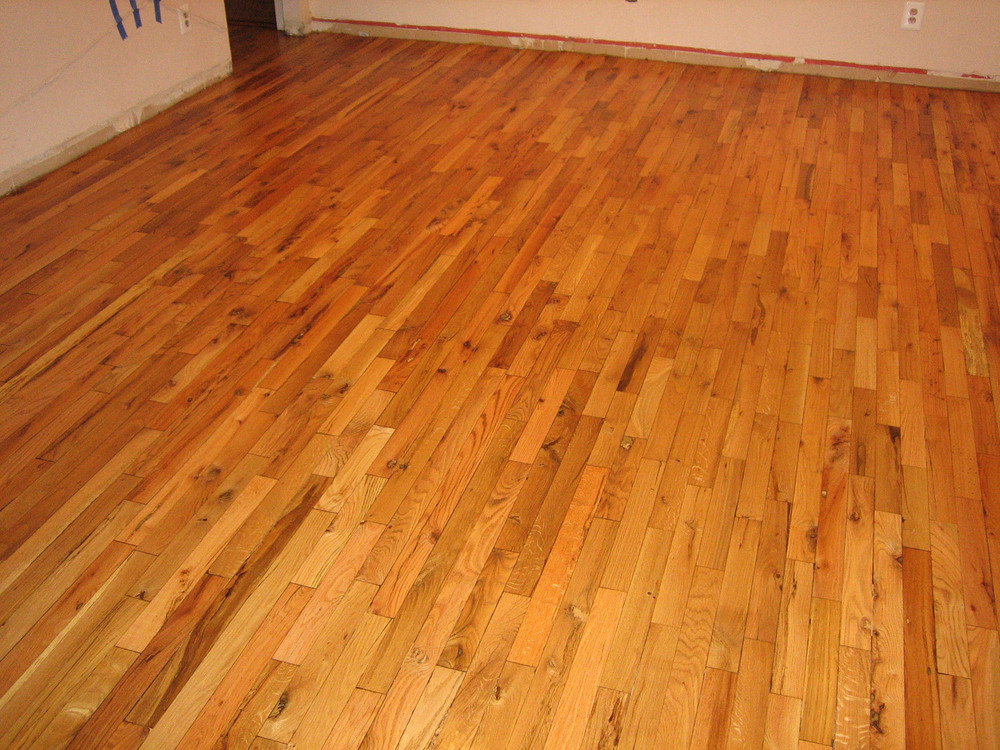oak-strip-oil-based-urethane-4.jpg