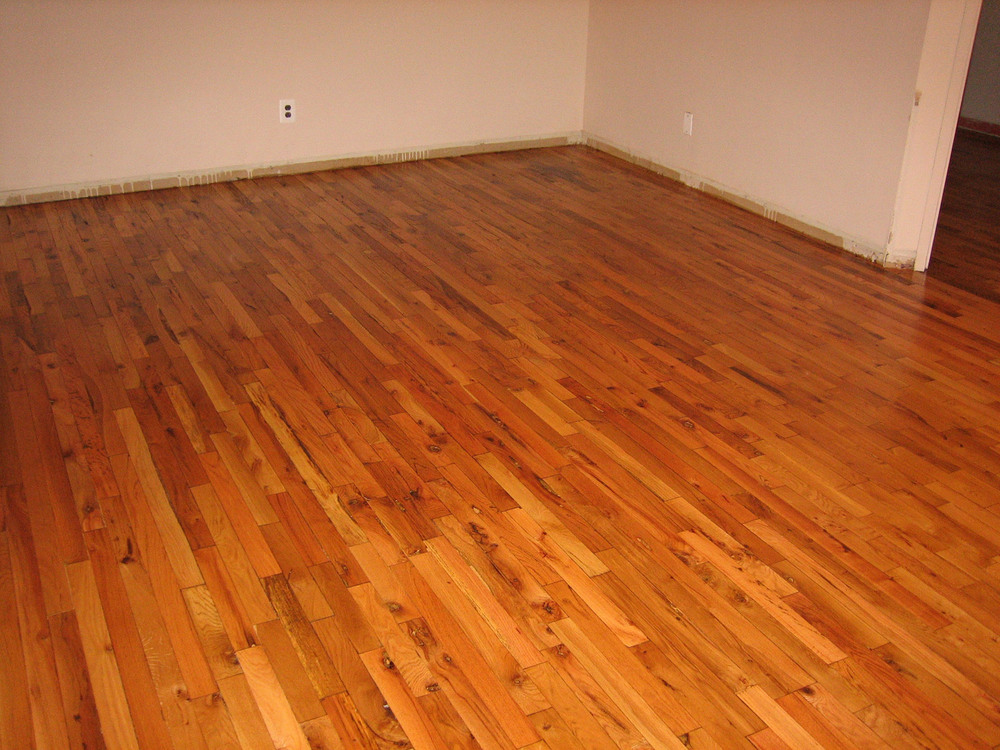oak-strip-oil-based-urethane-1.jpg