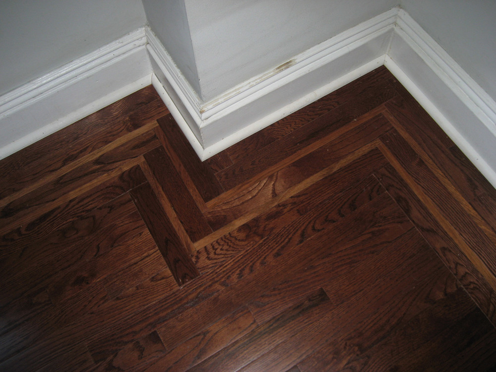 wood-flooring-Medallion-and-Border-78.jpg