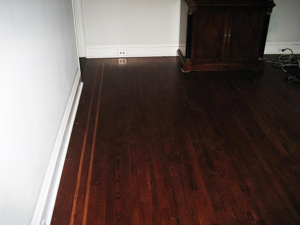 wood-flooring-Medallion-and-Border-76.jpg