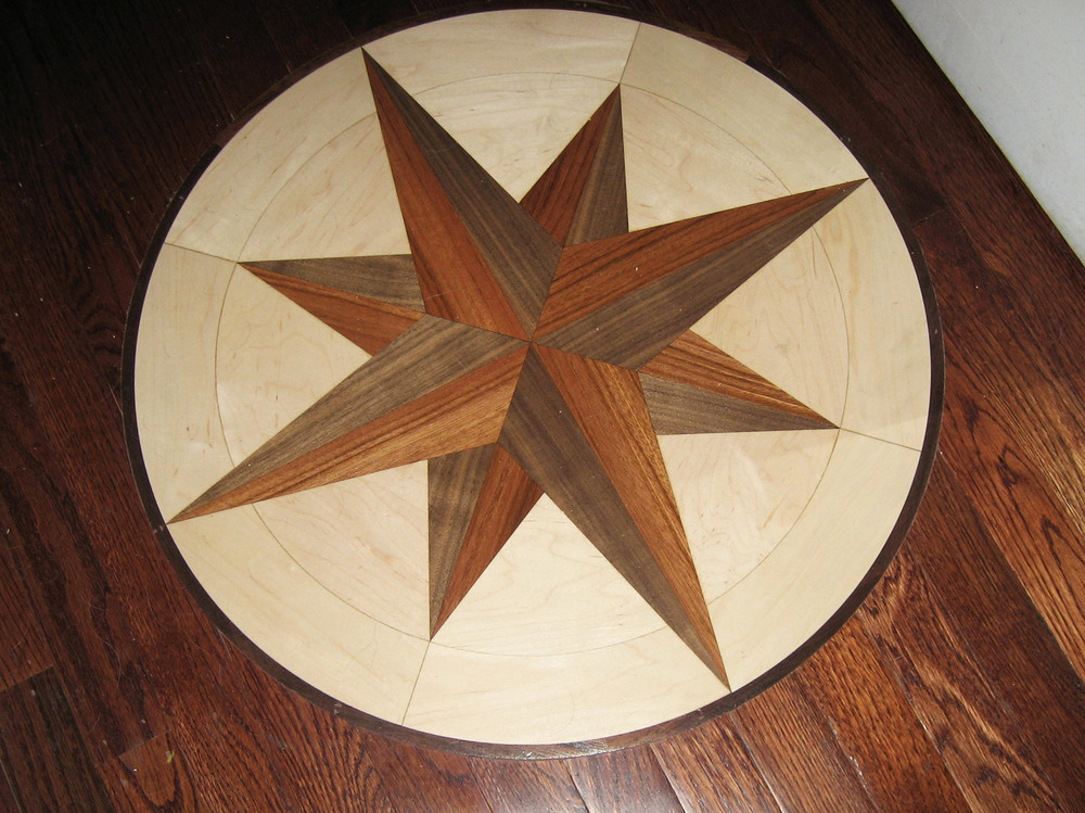 wood-flooring-Medallion-and-Border-81.jpg