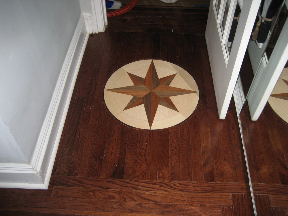wood-flooring-Medallion-and-Border-79.jpg