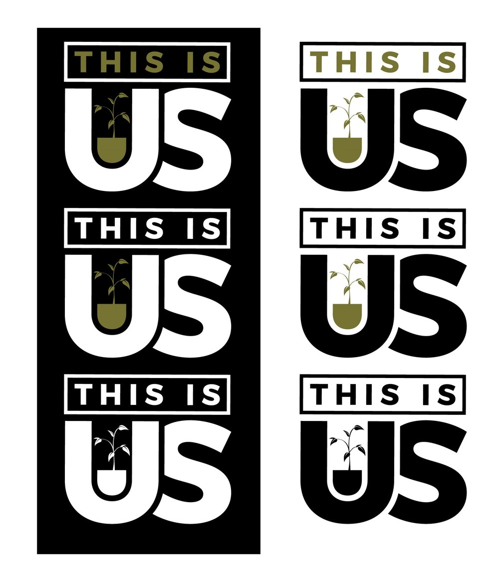 this_is_us_logo_RGB.jpg