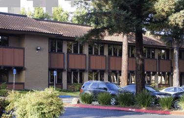 4010 Moorpark Ave., San Jose, CA 95117