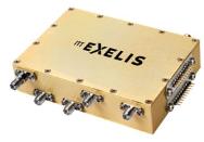 Excelis1.png