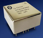 qtech QT2010 small.jpg