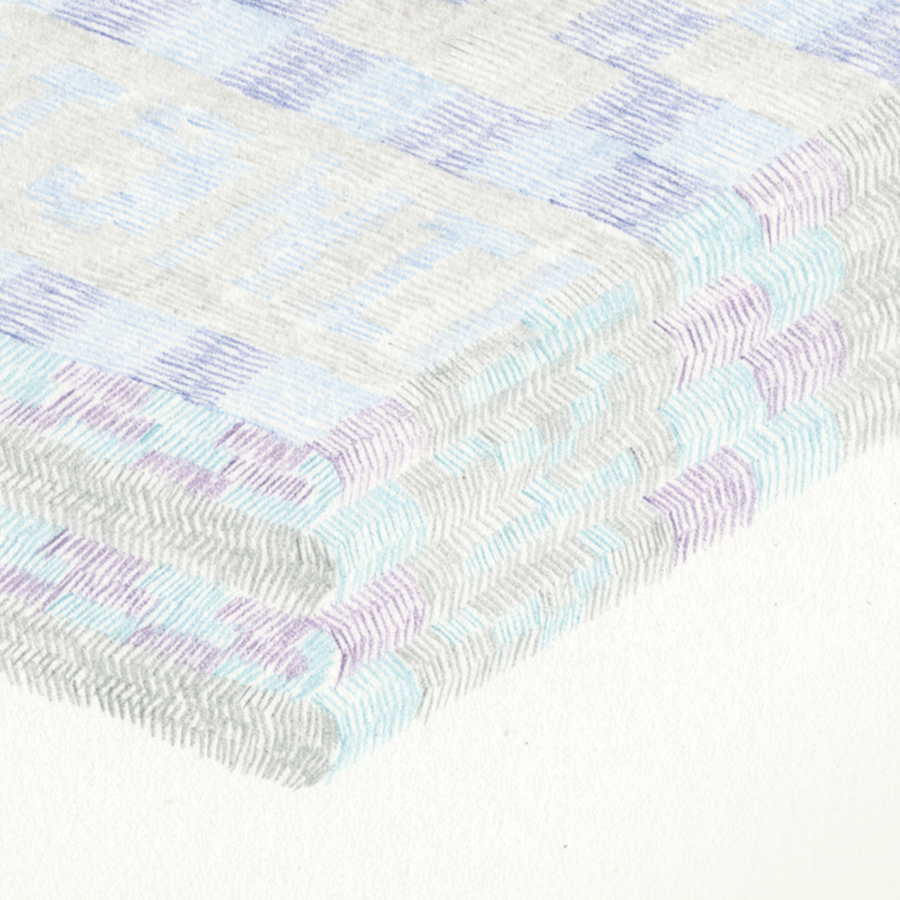 down-quilt-details_3_reduced.png