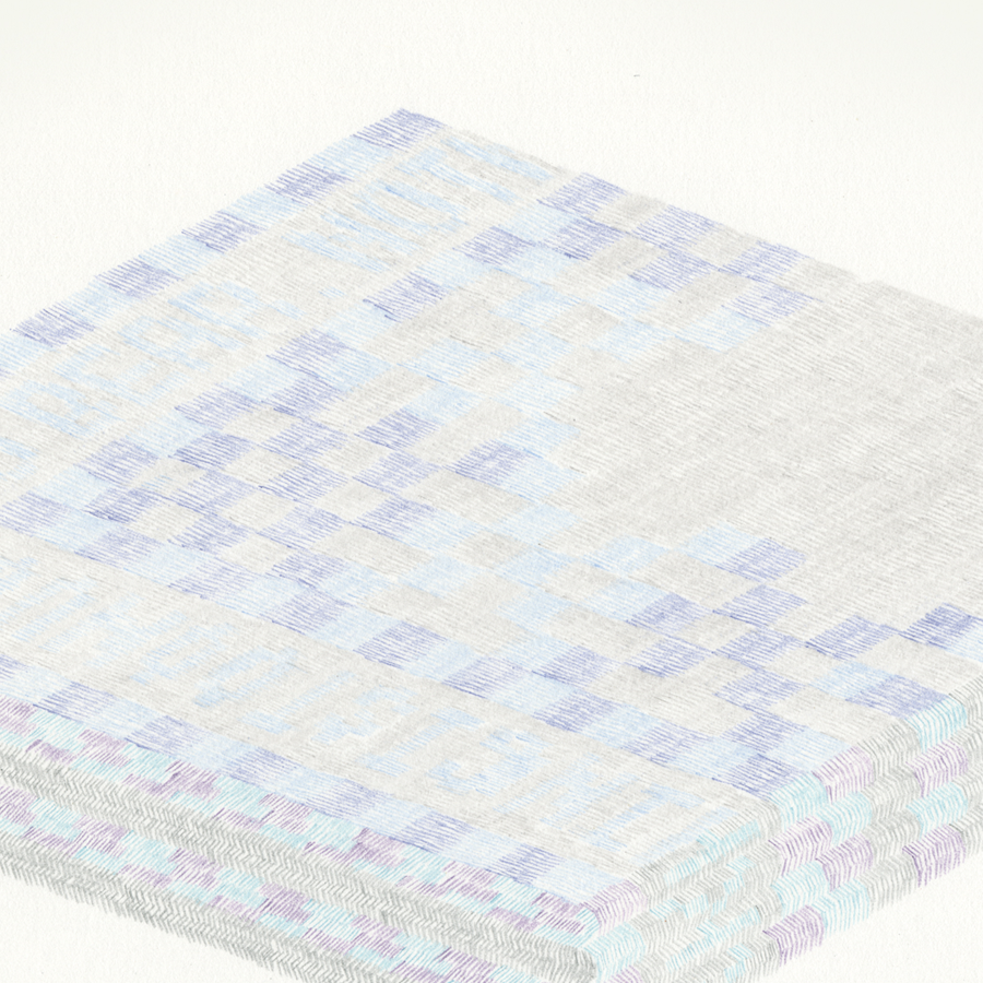 down-quilt-details_1.png
