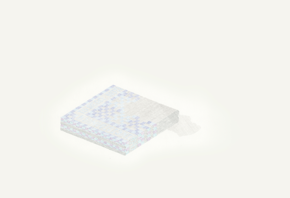 down-quilt-details_overall_reduced.png