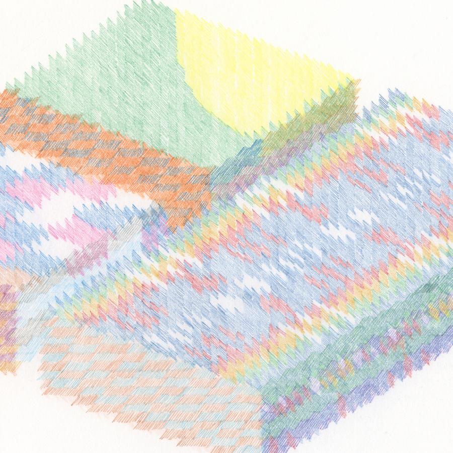 Mushroom-Blankets_details_1.png