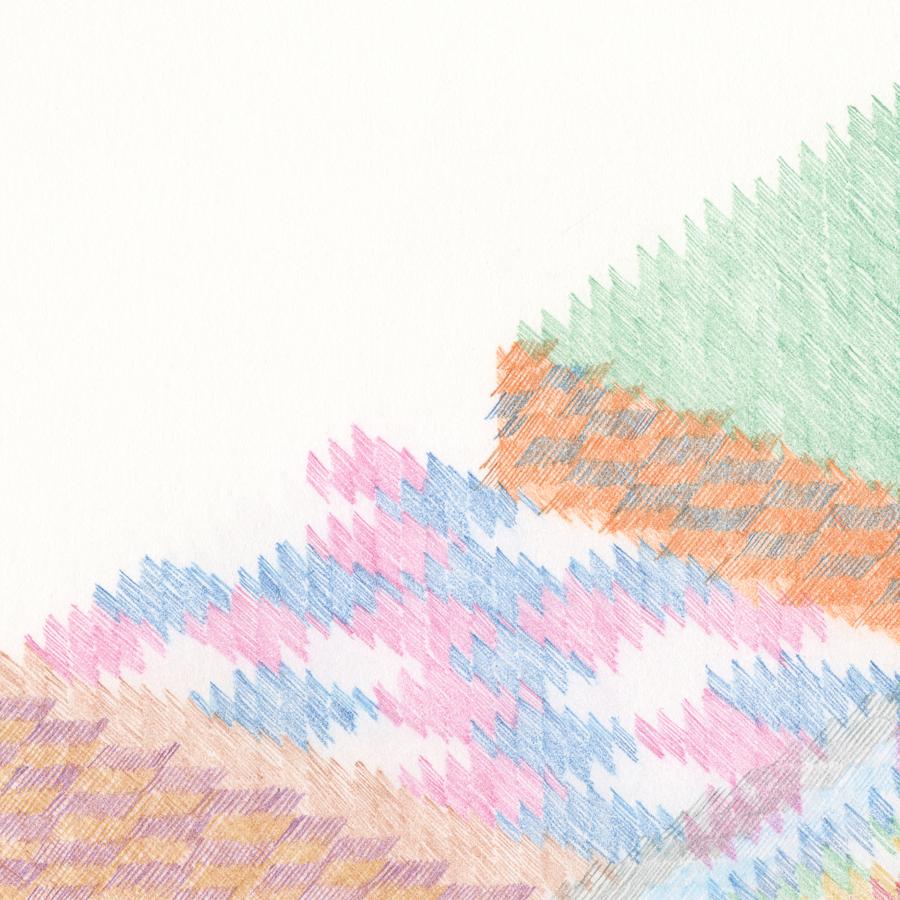 Mushroom-Blankets_details_2.png