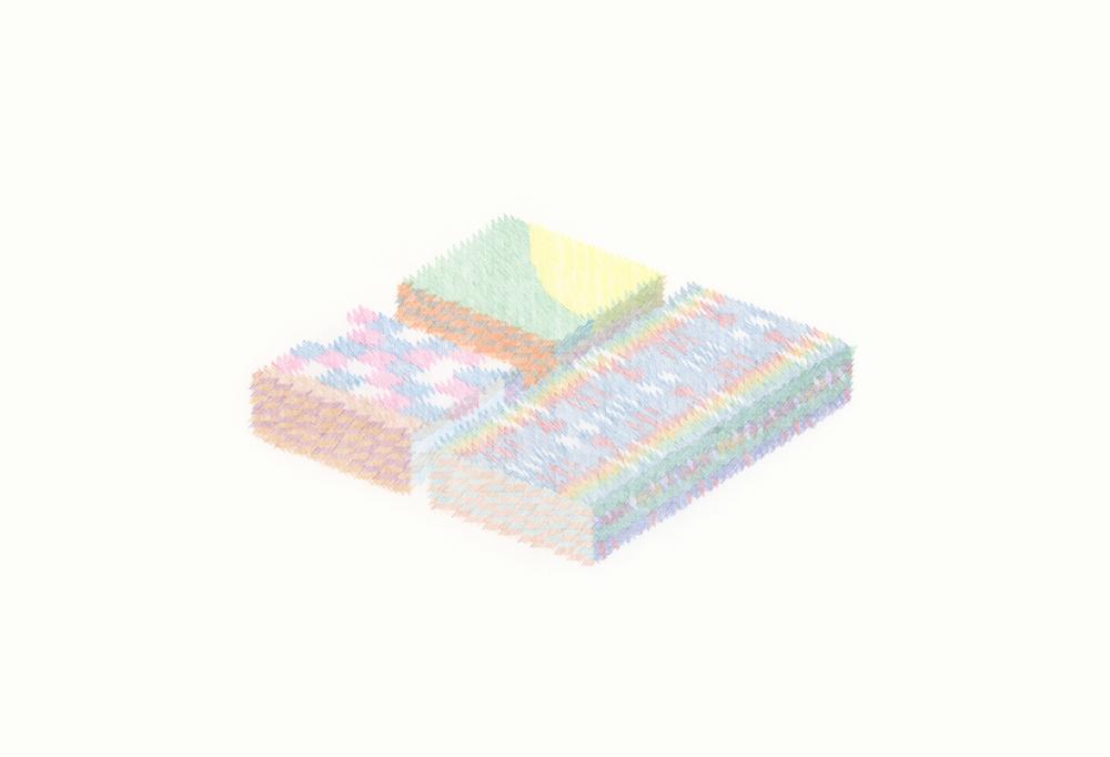 Mushroom-Blankets_details_overall.png