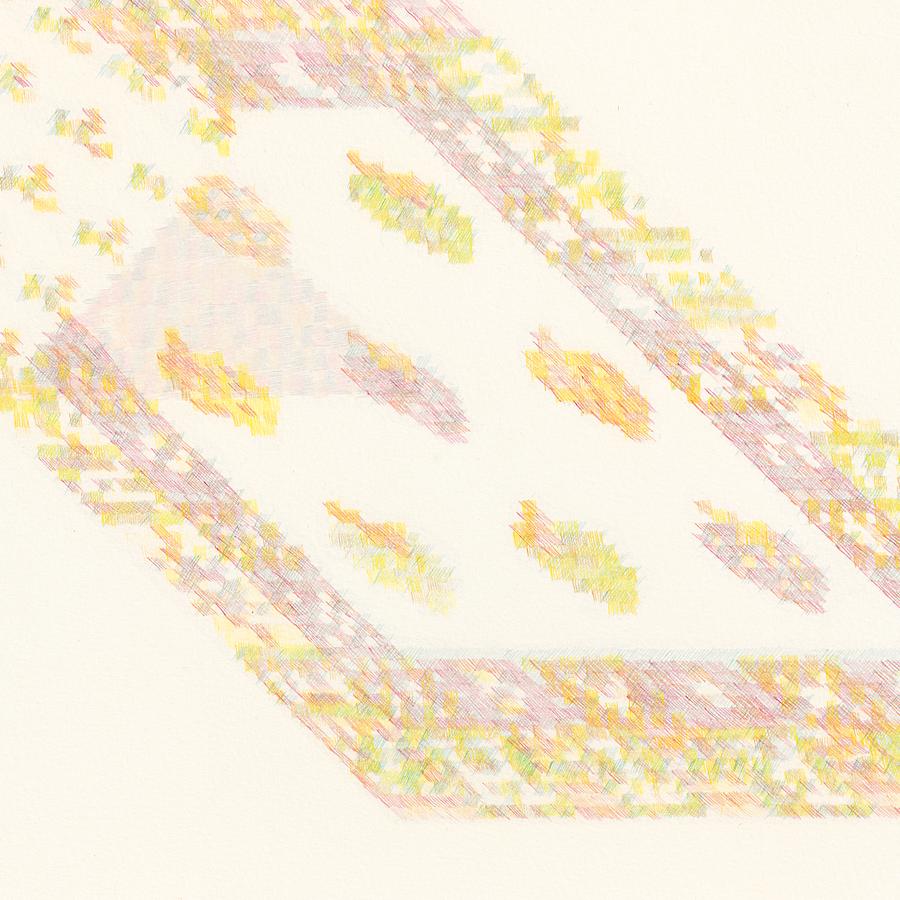 Saddle-Blanket_details_1.png