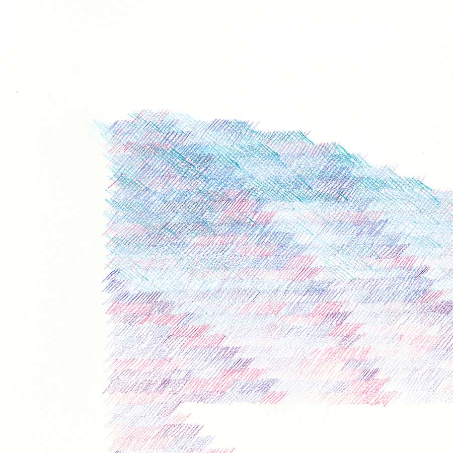 The-Thousand-Petals-Left-Over_detail3.png