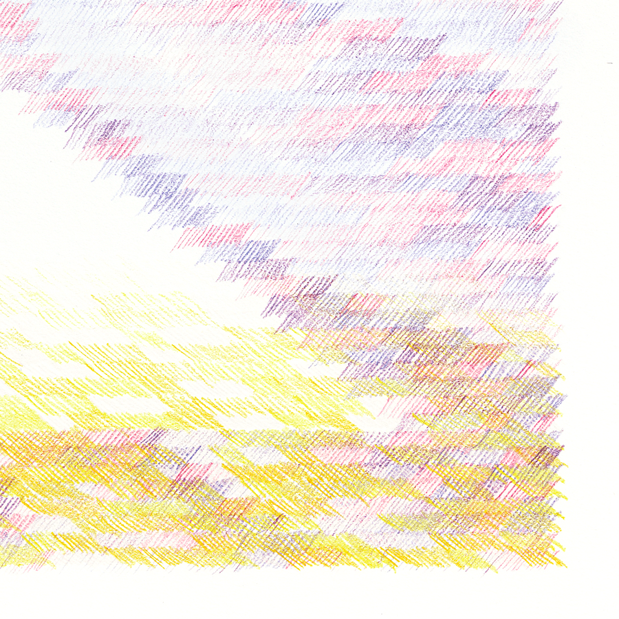 The-Thousand-Petals-Left-Over_detail2.png