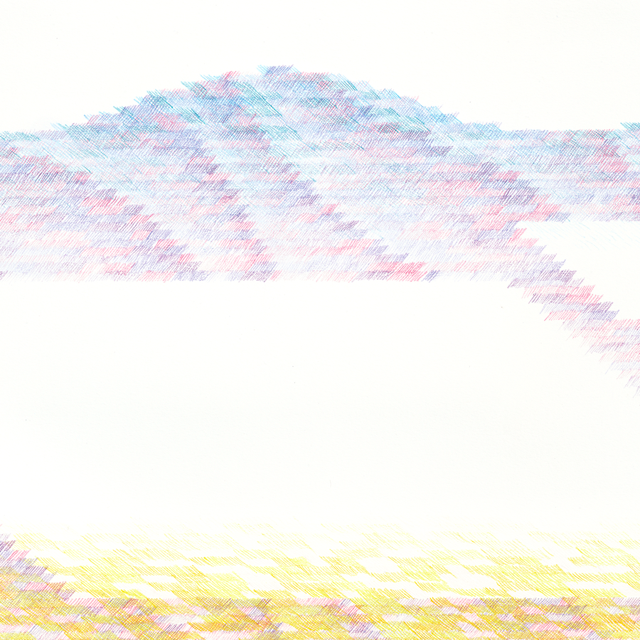 The-Thousand-Petals-Left-Over_detail1.png