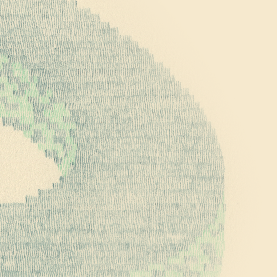 The-'o'-Hedge-and-the-Absent-Thing_detail-3.png