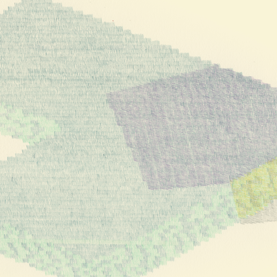 The-')'-Hedge-and-the-Absent-Thing_details-1.png