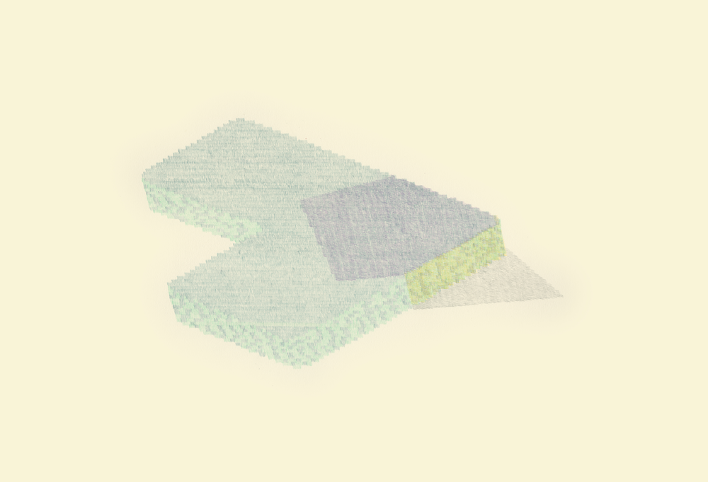 The-')'-Hedge-and-the-Absent-Thing_details-overall.png