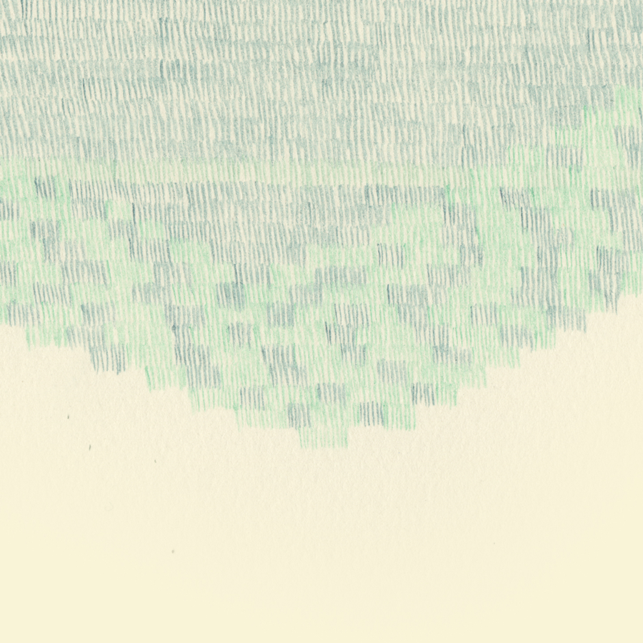The-')'-Hedge-and-the-Absent-Thing_details-3.png