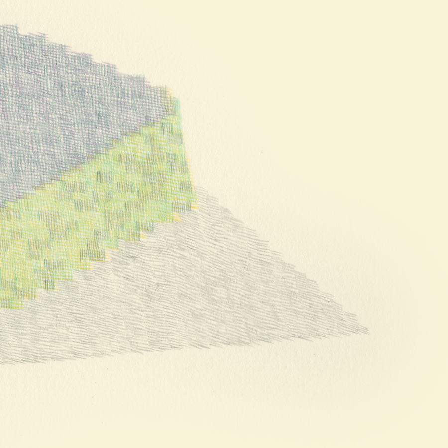 The-')'-Hedge-and-the-Absent-Thing_details-2.png