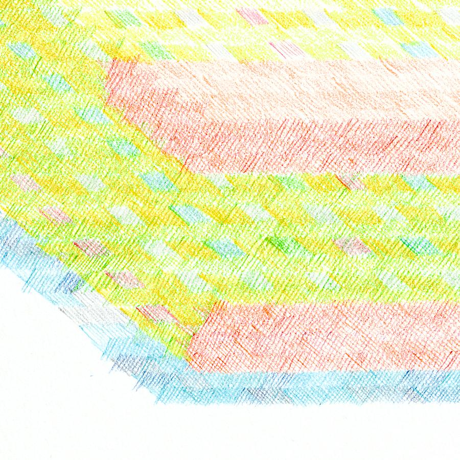 The-Mushroom-Blanket-Rampart_detail-3.png
