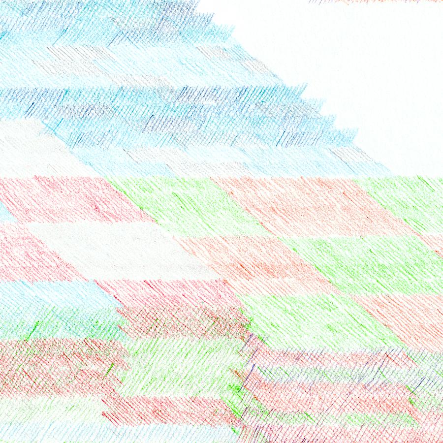 The-Mushroom-Blanket-Rampart_detail-2.png