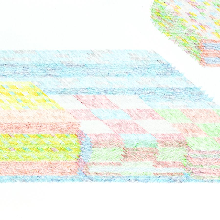 The-Mushroom-Blanket-Rampart_detail-1.png
