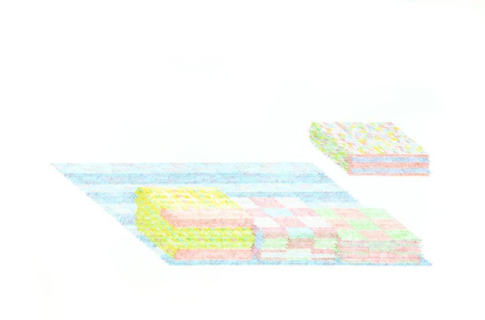The-Mushroom-Blanket-Rampart_detail-largest.png