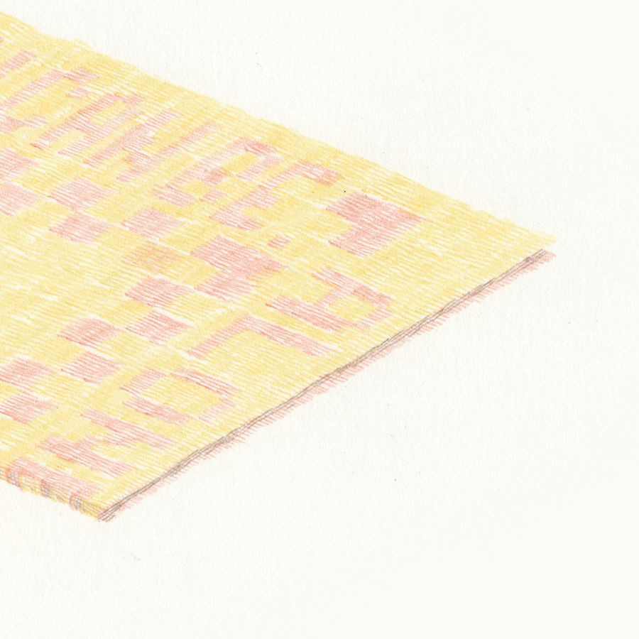 Beach-Blanket-for-Island-Travel_detail_2.png