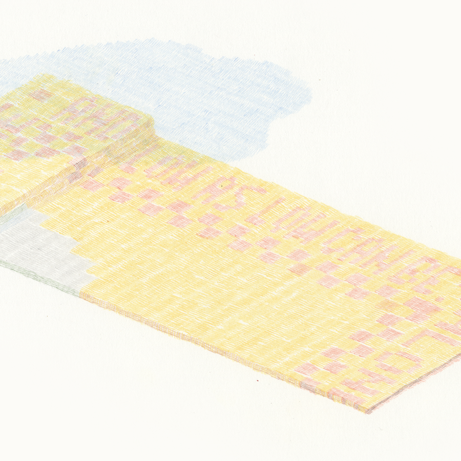 Beach-Blanket-for-Island-Travel_detail_1.png