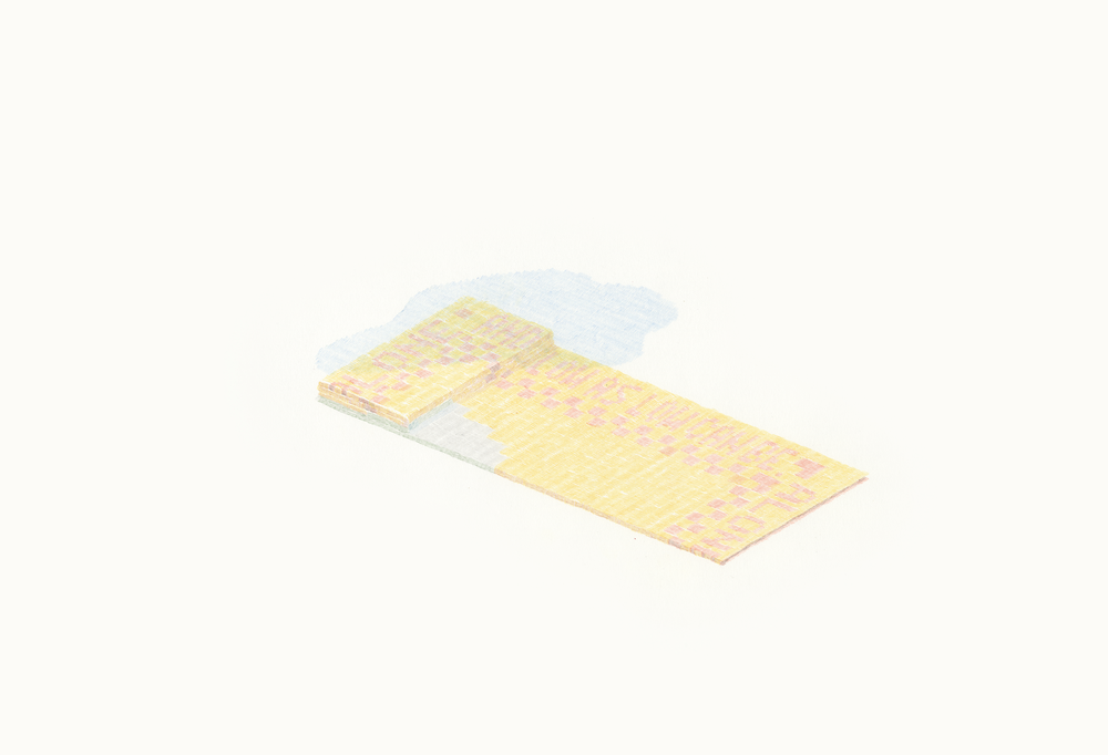 Beach-Blanket-for-Island-Travel_detail_overall.png