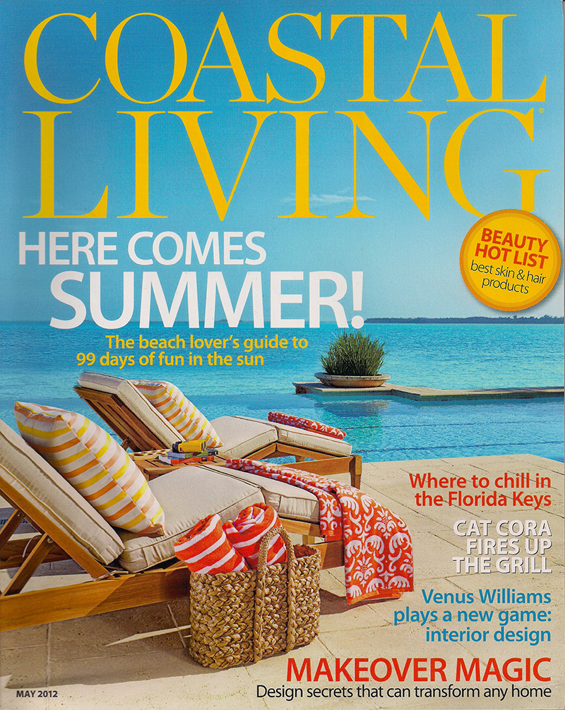 coastal-living.jpg