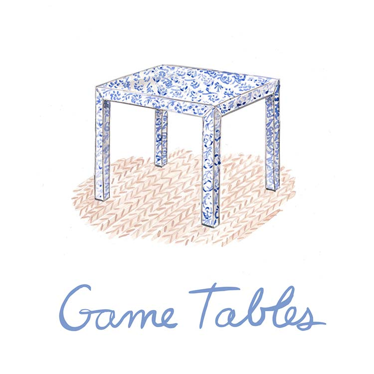 GameTable.jpg