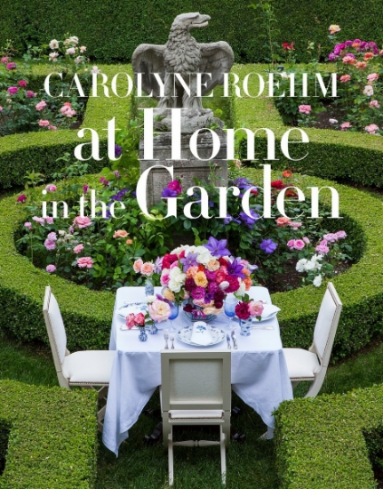 AtHomeintheGarden_cover-copy.jpg
