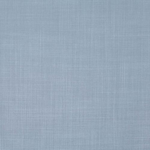 Pale Blue Linen