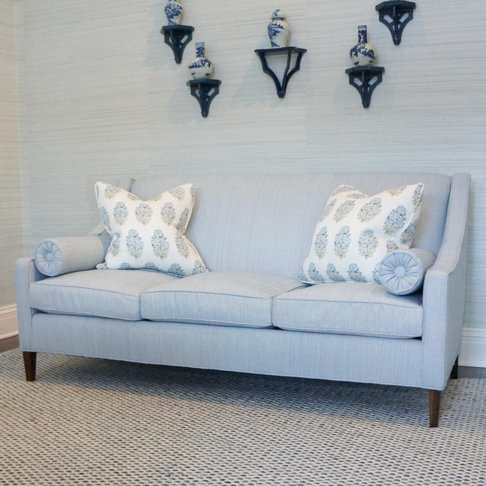 Oakmont Sofa