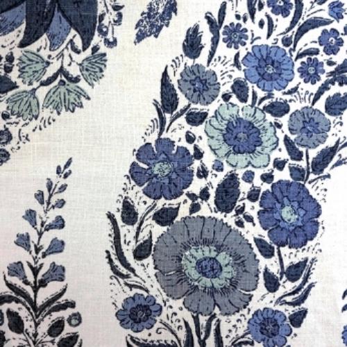 Raoul Textile