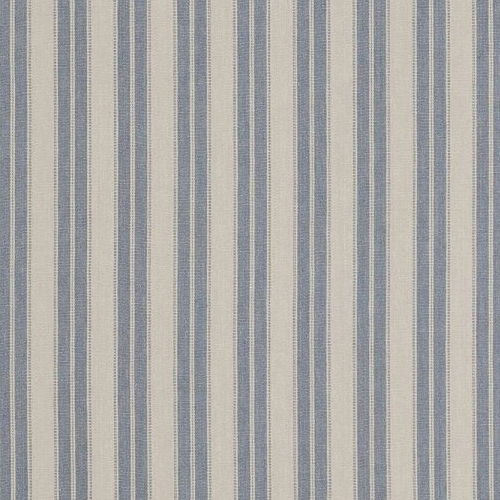 Old Blue Stripe