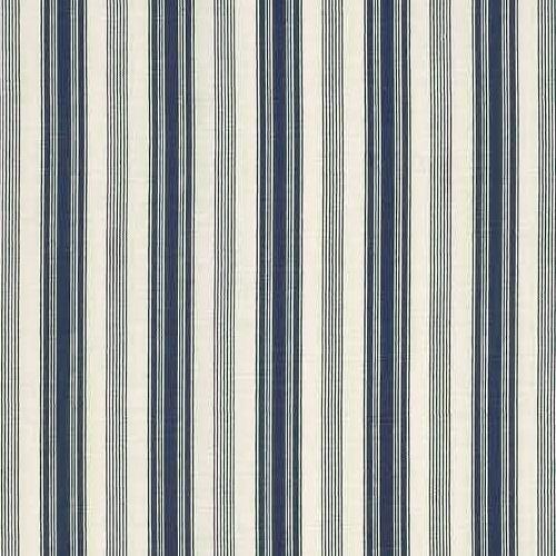 Bennison Stripe