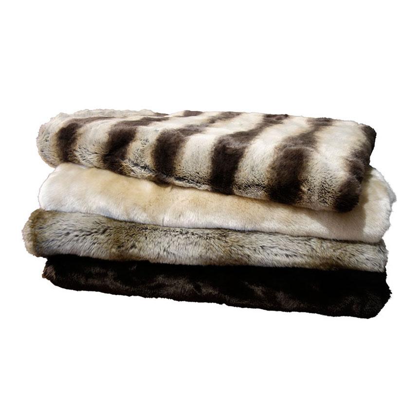 krbnyc faux fur.jpg
